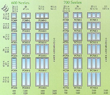 Image Result For Andersen Window Pricing